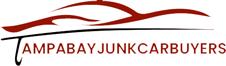 junk car Logo